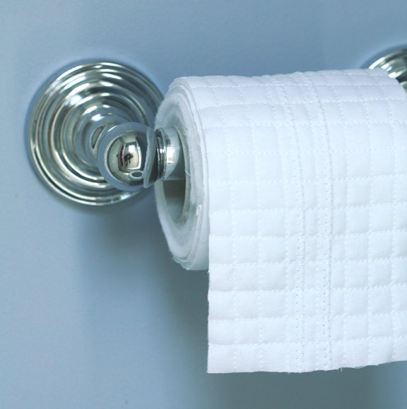 For & Against: Quilted toilet paper. – Stevie Cahill : quilted toilet paper - Adamdwight.com